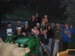 The Harvest Crew 2010